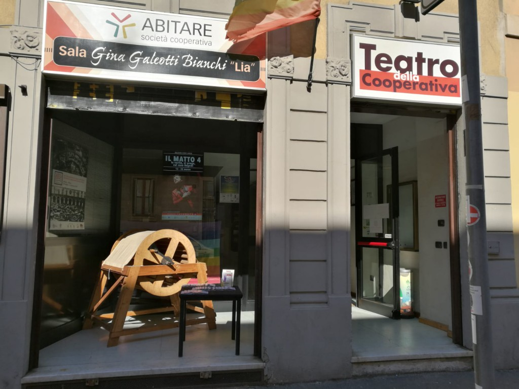 TEATRO_APERTO