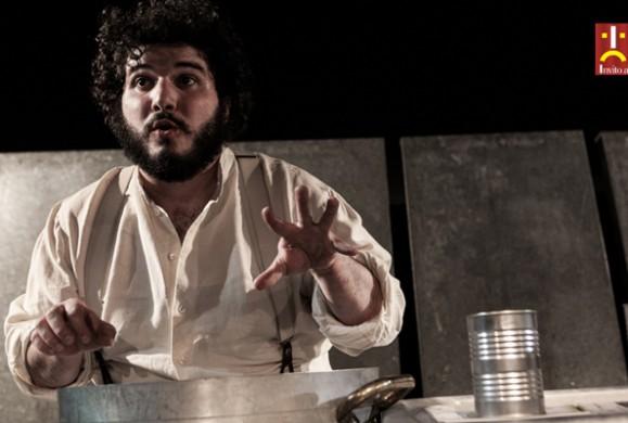 the_great_disaster_titanic_teatro_della_cooperativa_matthieu_pastore_renato_sarti_premio_hystrio_01