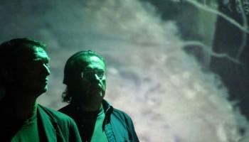la_nave_fantasma_sarti_storti_teatro_della_cooperativa