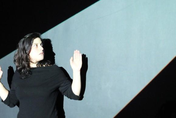 teatro_della_cooperativa_per_una_biografia_della_fame_amelie_nothomb_Marchioro_brugole