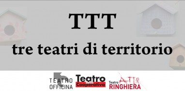 TTT_teatro_della_cooperativa_officina_atir_ringhiera