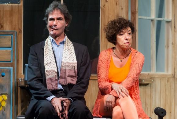 teatro_della_cooperativa_claudio_batta_coppia_aperta_quasi_spalancata_faiella_bongiorno_sarti_fo_rame