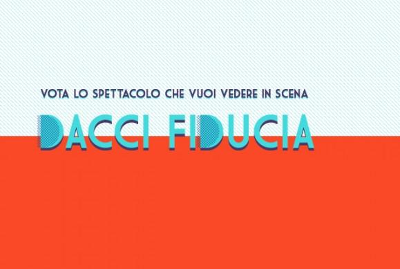 dacci_fiducia_teatro_della_cooperativa_15_cover-01