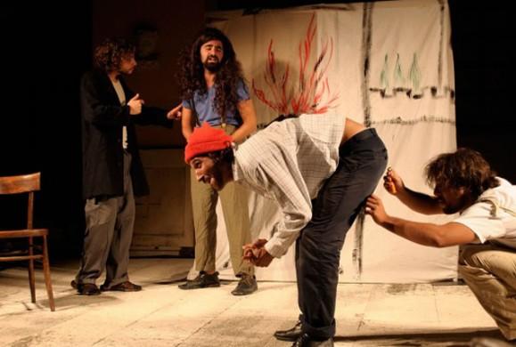 il-sogno-degli-artigiani-teatro-della-cooperativa-stagione-2014-15