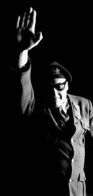 mai_morti_storti_sarti_teatro_della_cooperativa_news