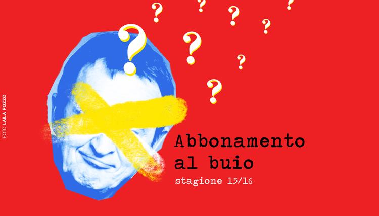 abbonamento-al-buio_15_16_teatro_della_cooperativa