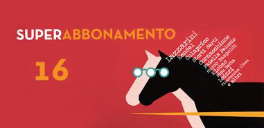 abbonamento_super_teatro_della_cooperativa