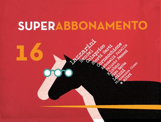 immagine-stagione_abbonamento_16_slide