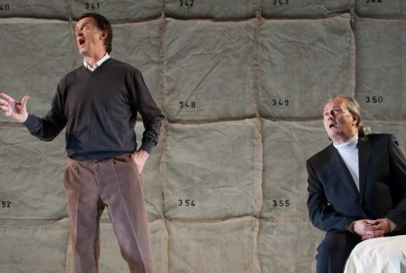 teatro_cooperativa_carnevale_dei_truffati_piero_colaprico_bebo_storti_paolo_rossi_renato_sarti_pinelli_calabresi