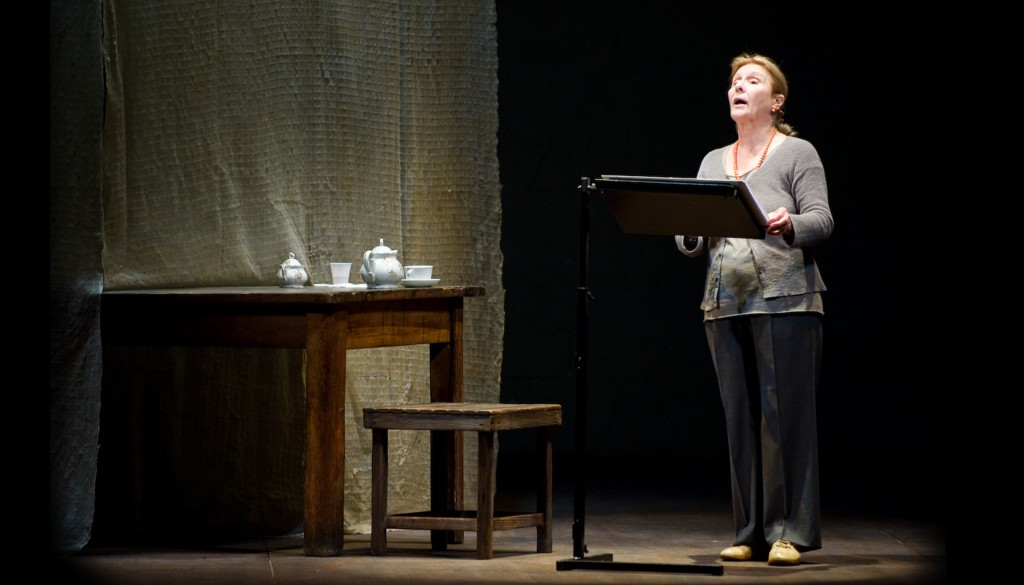teatro_cooperativa_muri_giulia_lazzarini_moretti_david_donatello_milano