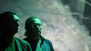 teatro_cooperativa_nave_fantasma_bebo_storti_renato_sarti_dramma_migranti_barconi