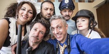 teatro_cooperativa_rompiballe_max_pisu_claudio_batta_rampoldi_milano