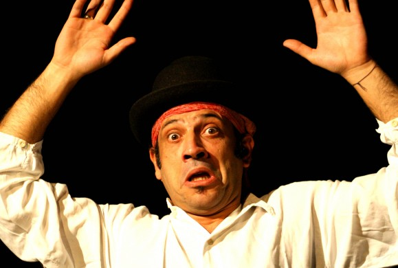 teatro_cooperativa_uora_vo_cuno_teatro_cortili_pugliares