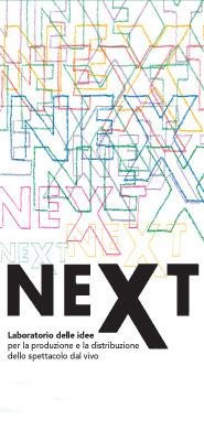 next_news_teatro_cooperativa_regione_lombardia