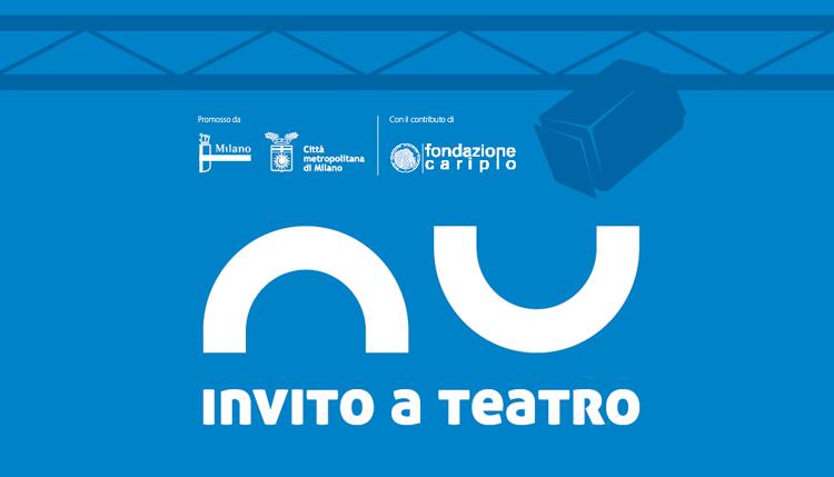 invito_a_Teatro_citta_metropolitana_milano_teatro_cooperativa