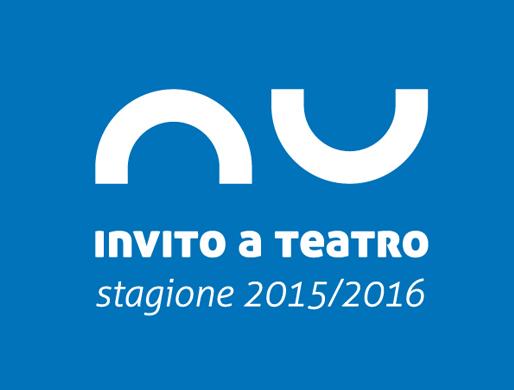 invito_a_Teatro_citta_metropolitana_milano_teatro_cooperativa_slide