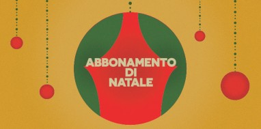 abbonamento_speciale_natale_teatro_cooperativa_renato_sarti_01