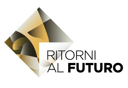 Logo_RitFut_positivo