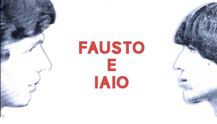 Mostra dedicata a Fausto e Iaio