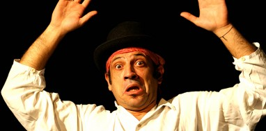 non_andate_pallone_uora_vo_cunto_teatro_cooperativa_pugliares