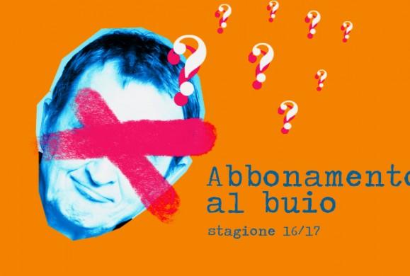 abbo_buio_17_17