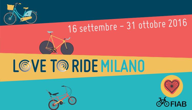 love-to-ride-milano_teatro-della-cooperativa