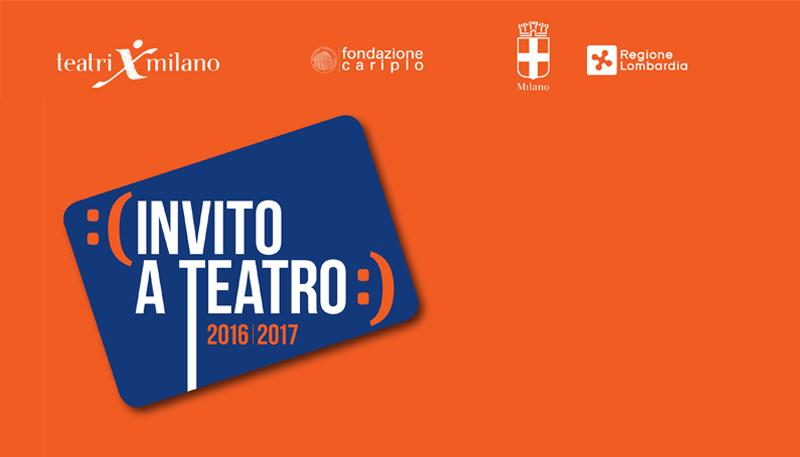 invito-a-teatro_sito_conferenza-stampa