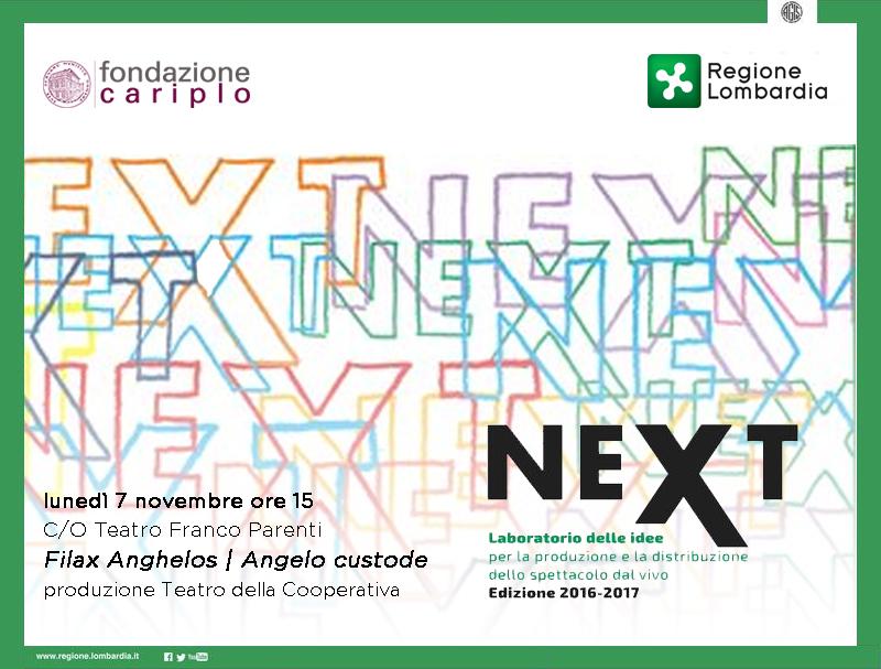 next-2017-sito-teatro-della-cooperativa
