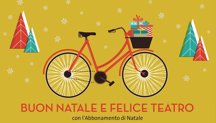 abbonamento_natale_sito