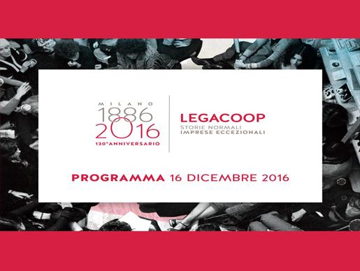 130esimo-anniversario-legacoop-lombardia_sito_evidenza