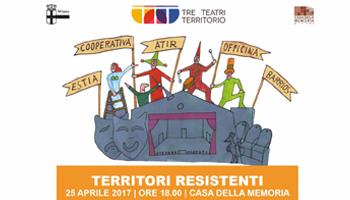 TTT_teatro_della_cooperativa_25_aprile