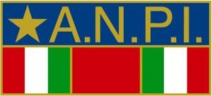 logoANPI-Nazionale