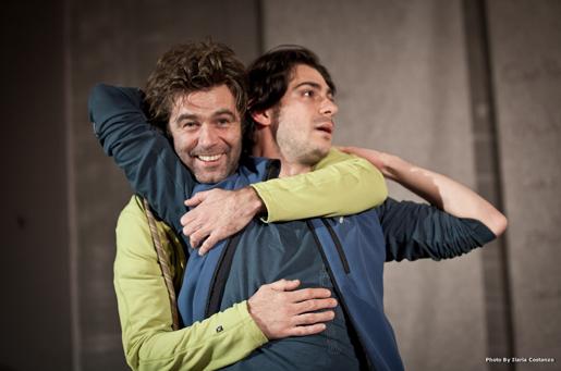 slegati_atir_teatro_della_cooperativa_newsletter