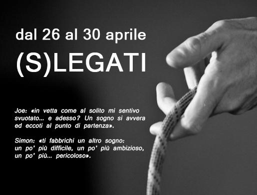 slegati_teatro_della_cooperativa_atir_inviti(0)