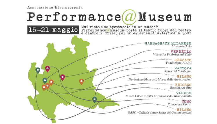 performance_museum_teatro_della_cooperativa