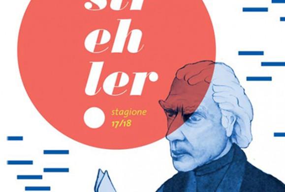 sito_teatro_della_cooperativa_giorgio_strehler_stagione_17_18_guido_menardi