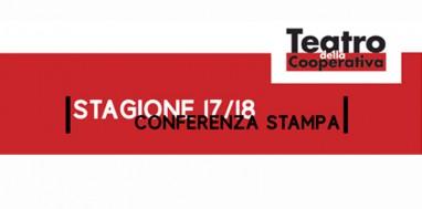 teatro_della_cooperativa_conferenza_stampa_17_18_sito