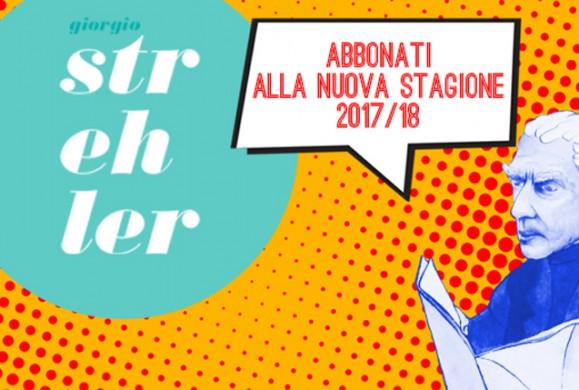 teatro_della_cooperativa_stagione_giorgio_strehler_abbonamenti_sito