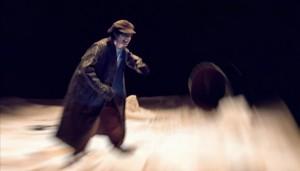 ahab_teatro_della_cooperativa