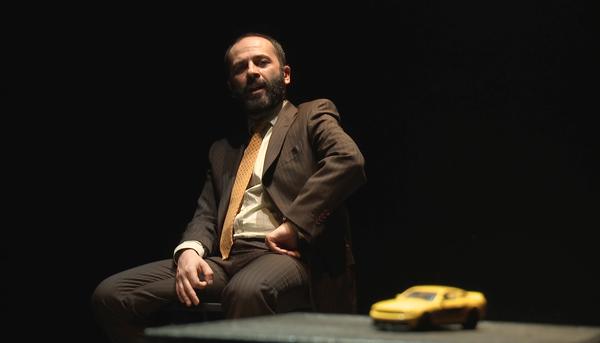 entusiasmozero_lorenzo_bartoli_teatro_della_cooperativa