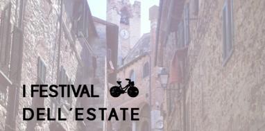 festival_teatro_della_cooperativa