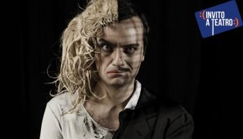 filax_anghelos_iat_teatro_della_cooperativa_filodrammatici_loizzi_sarti