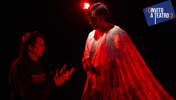 hermada_teatro_franco_parenti_teatro_della_cooperativa_invito_a_teatro_sarti_mannias