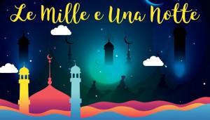 le_mille_e_una_notte_teatro_della_cooperativa_rassegna_ragazzi_sito