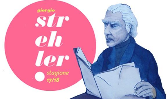 teatro-della-cooperativa-stagione-1718-Strehler_menardi
