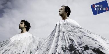teatro-parenti-hermada_renato_sarti_valentino_mannias_teatro_della_cooperativa