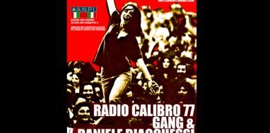 anpi_teatro_della_cooperativa_radio_calibro_77