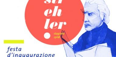 teatro-della-cooperativa-festa-stagione-1718-sito