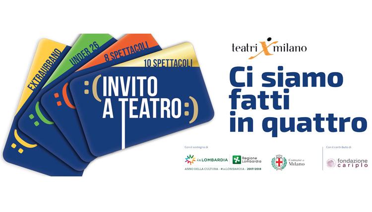iat-teatro-della-cooperativa