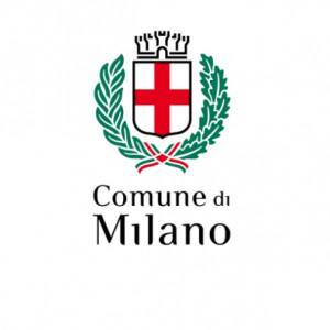 logo_municipio_2_2